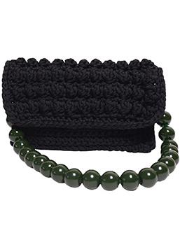 Bolsa de Crochet - Sevilha